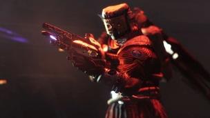 Shadowkeep6