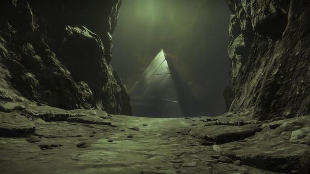 Pyramid1200