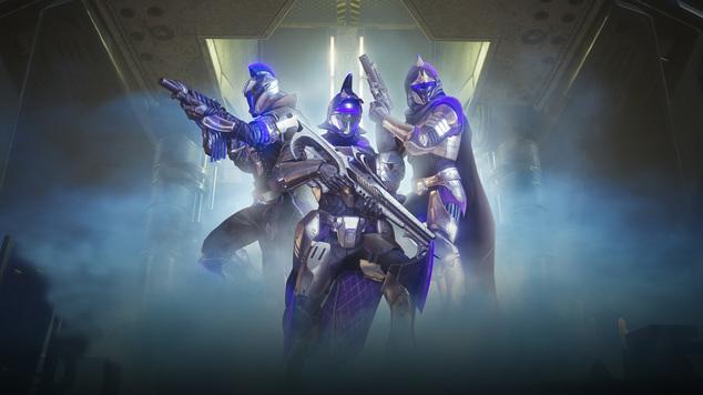 Destiny2heroes