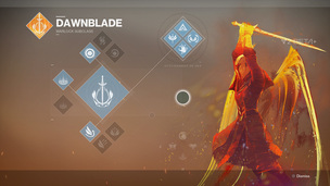 Dawnblade1200