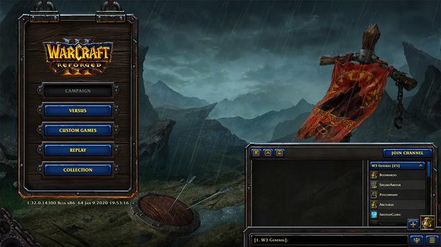Ten Ton Hammer Warcraft 3 Reforged Resources Guide