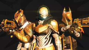 1200trials of osiris