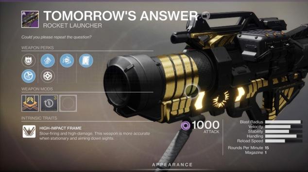 1200tomorrowsanswer