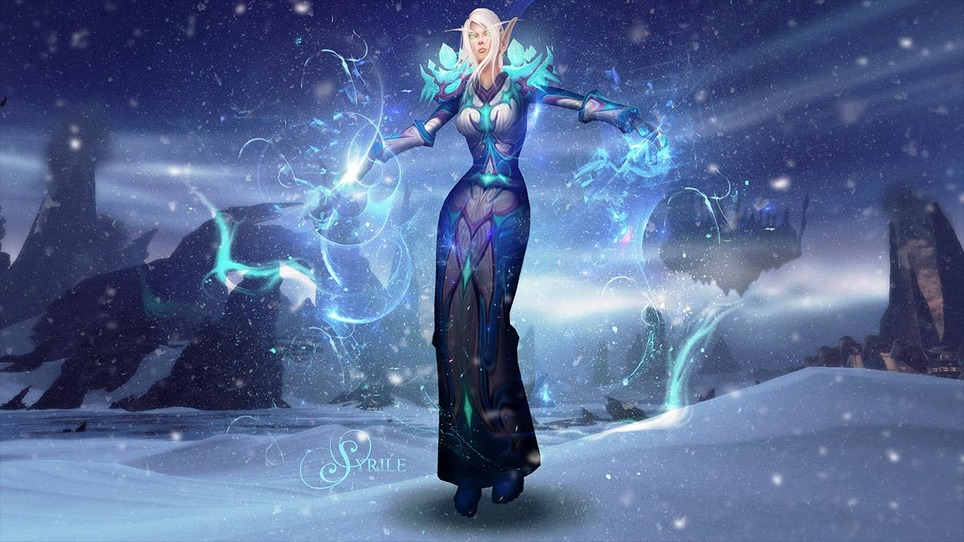 1200frostmage