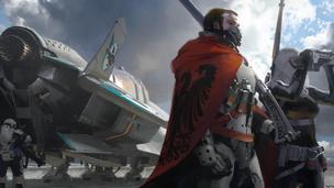 Destiny 4