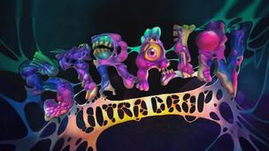 Ultra drop