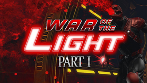Dc universe online dlc war of the light part 1