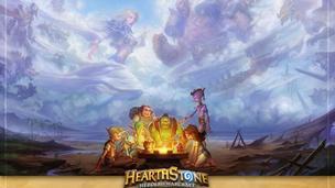 Hearth 2