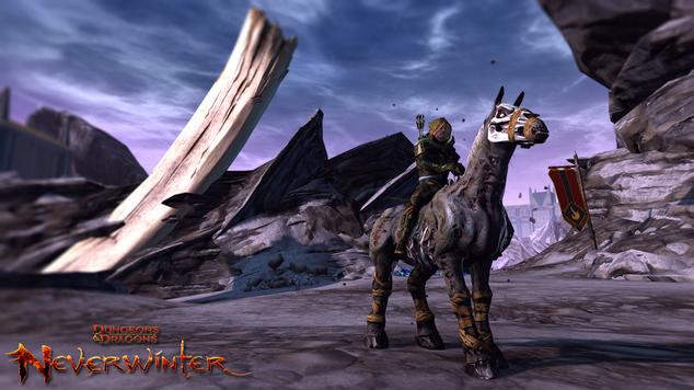 Dread Ring Campaign Official Neverwinter Wiki  // matzulufi ga
