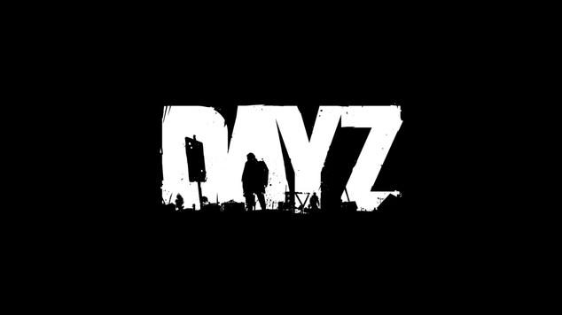 Dayz hero image 20%282%29