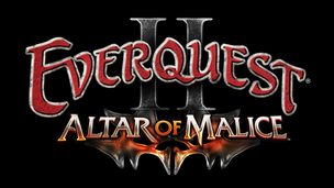 Eq2 malice official