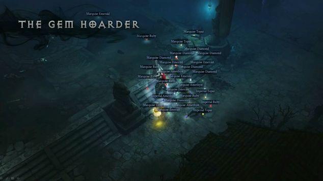 Diablo3 hero image