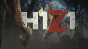 H1z1top