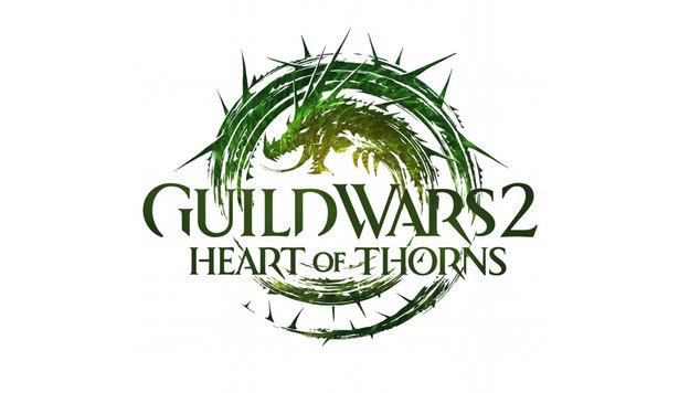 Gw2tthheartofthorns