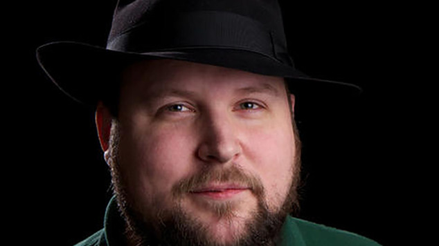Markus notch persson 100435052 large