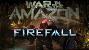 Firefall 20update