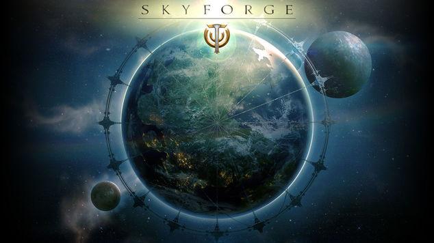 Skyforge feedback news