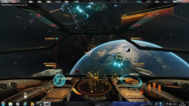 Battle fleet 1393374801