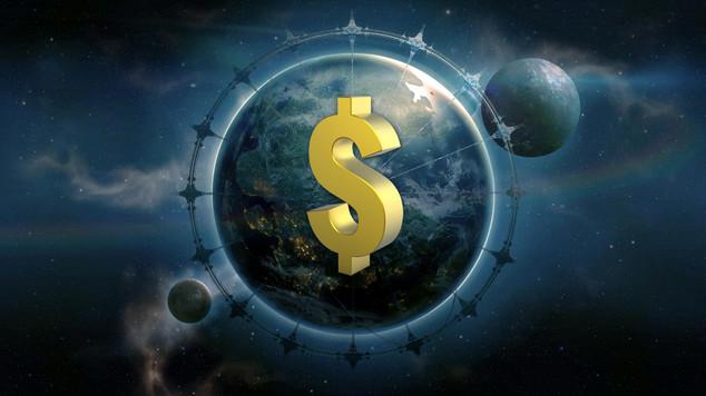 Skyforge monetization