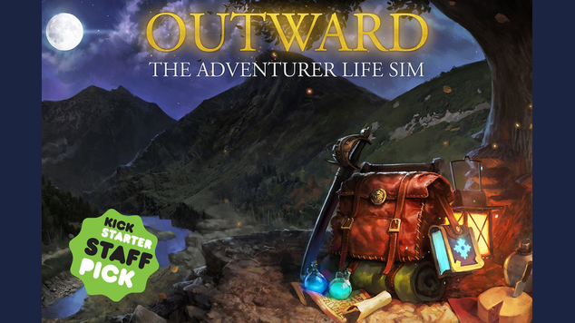 Outwardks