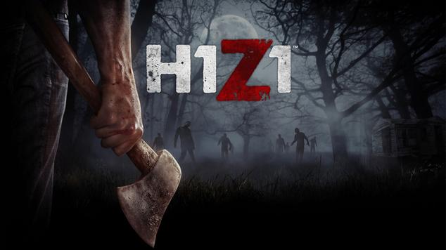 H1z1 4