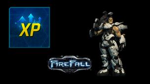 Firefallxp