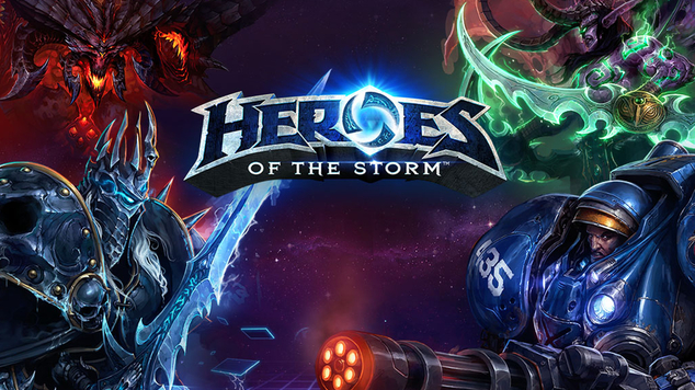 Heroes 20of 20the 20storm 20title