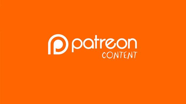 Patreoncontent