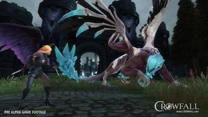 Crowfall 5