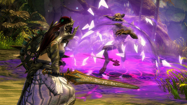 Gw2hot 04 2015 chrono action 1