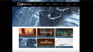 Crowfallstore