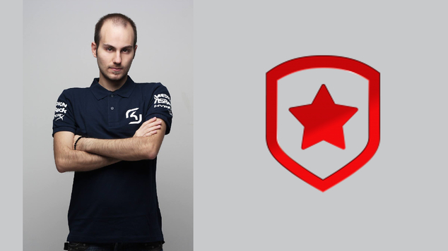 Forg1ven 20joins 20gambit 20title 20image
