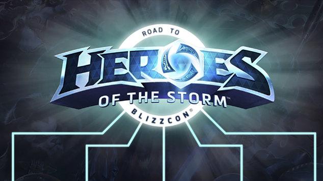 Heroeswclogo