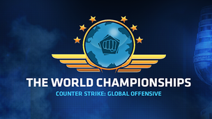 Csgo world championship 2015