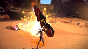 Tera top mmo on steam