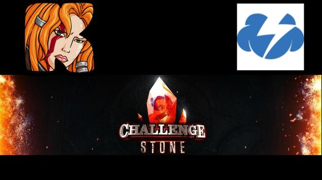 Challengestone 202 20announced 20title