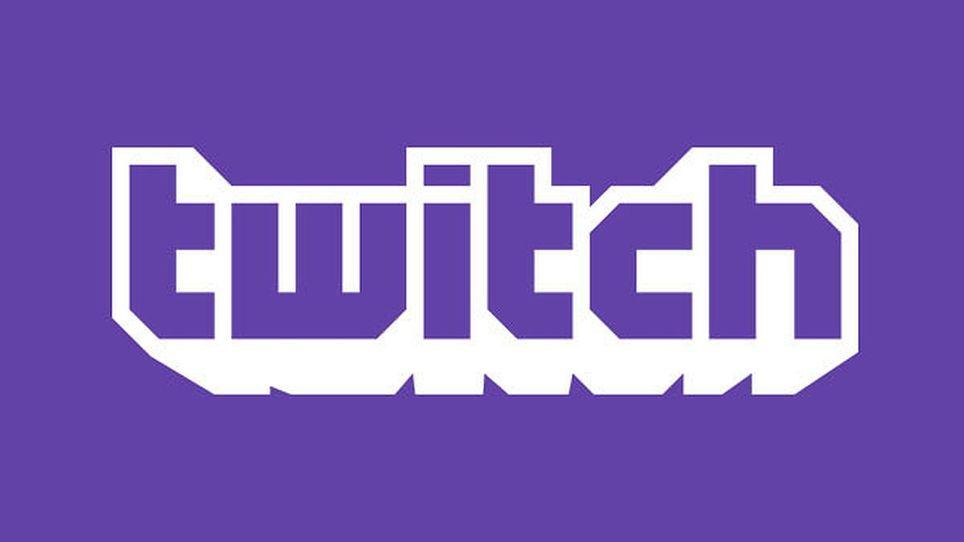 Twitch logo 1200