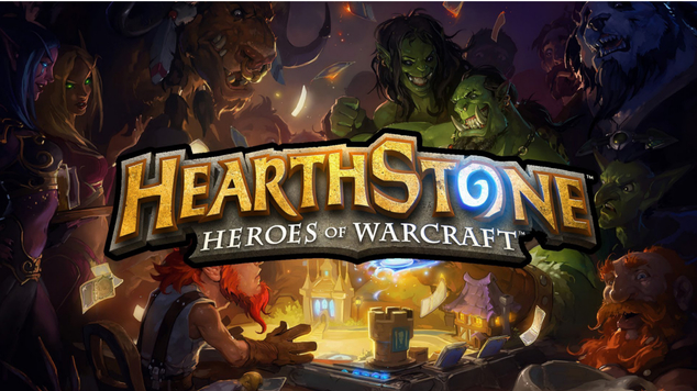 Hearthstone 20title 20image 202