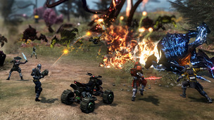 Defiance top console games hero 0