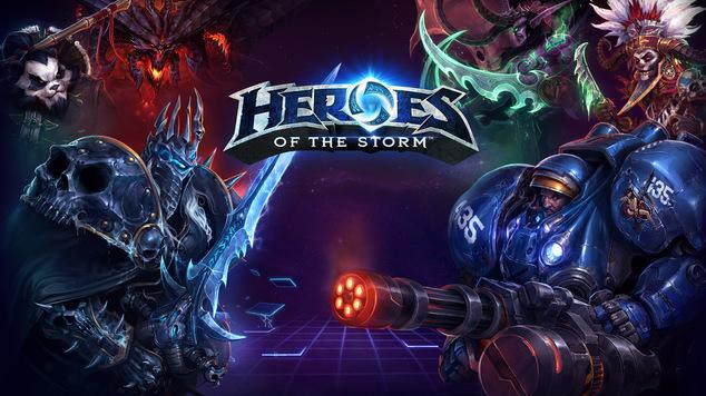 Heroes 1920x1200 2