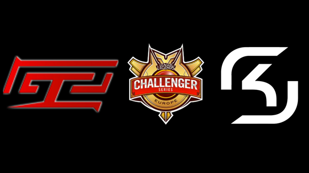 G2 20accuses 20sk 20of 20poaching 20title