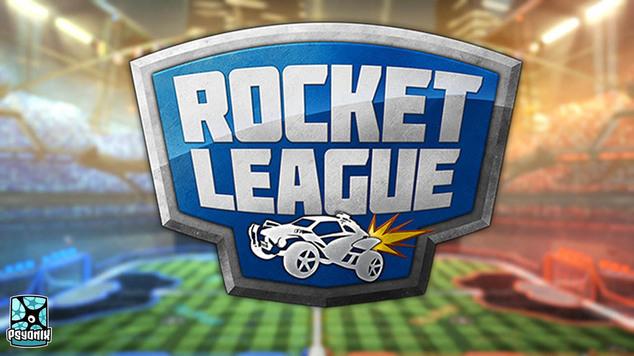 Rocket league1