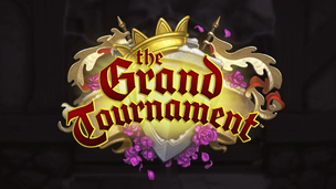Hs 20grand 20tournament 20announced 20title