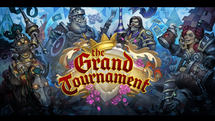 Hs 20grand 20tourney 20title 20image