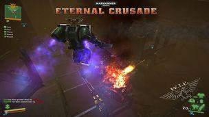 Warhammer hero image 0