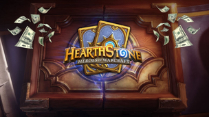 Hearthstone 20makes 20tons 20of 20money 20title
