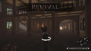 Revivalnew1