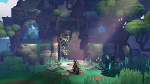 Hob game announcement