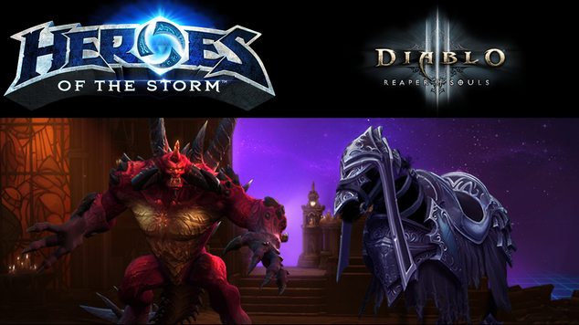 D3 20hots 20cross 20game 20rewards 20title