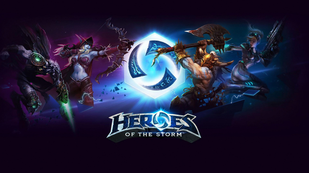 Hots 20background 203 20title